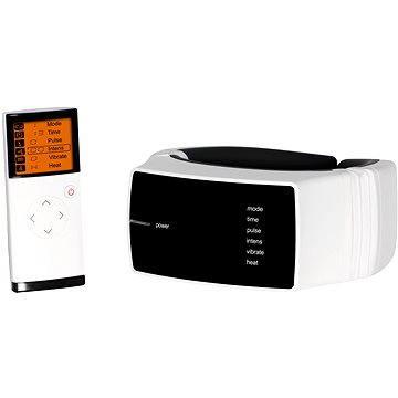 Krční masážní přístroj TENS (8594166103290)