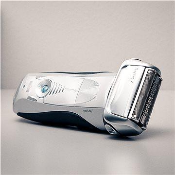 Braun CombiPack Series7-70S (4210201072942)