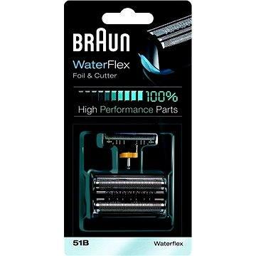 Braun CombiPack Series 5-51B (4210201095651)