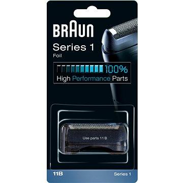 Braun CombiPack Series 1-11B (4210201072645)