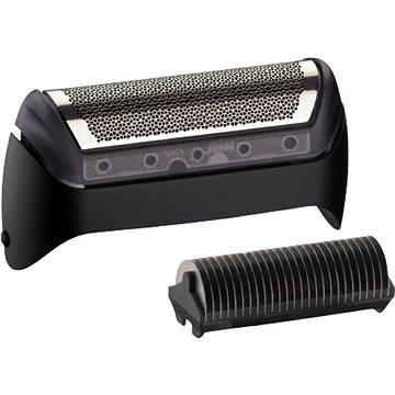 Braun CombiPack Series 1-10B (4210201072614)