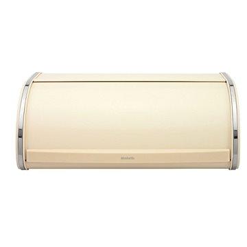 Brabantia Roll Top, mandlová (380327)
