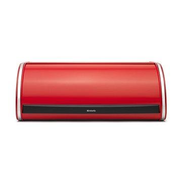 Brabantia Roll Top, červená (484001)