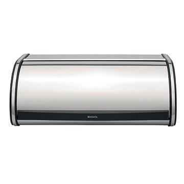 Brabantia Roll Top, stříbrná (299445)