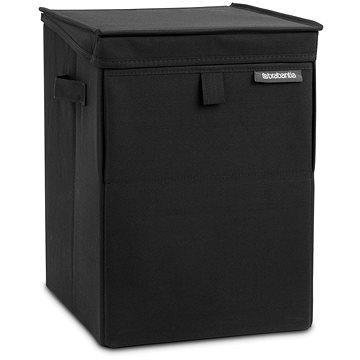 Brabantia, stohovatelný box na prádlo 35l (109300)