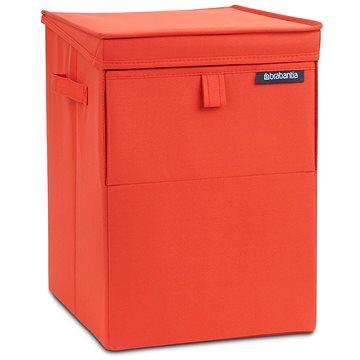 Brabantia, stohovatelný box na prádlo 35l (109362)