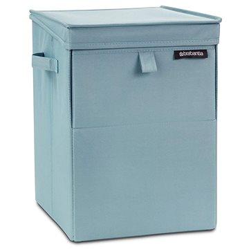 Brabantia, stohovatelný box na prádlo 35l (109409)