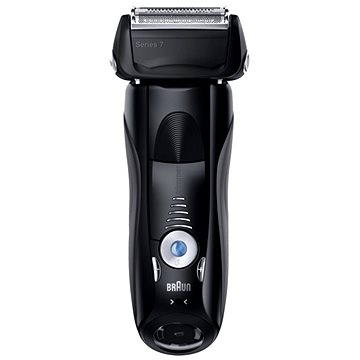 BRAUN Series 7-720s-7 (4210201128106)