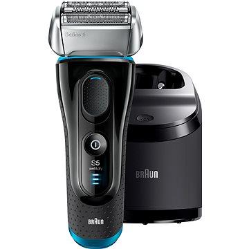 Braun Series 5 5190cc (81615567)