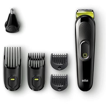 Braun MGK3021 (4210201218746)