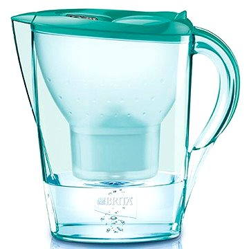 BRITA Marella Cool Memo Mint green (1008475)