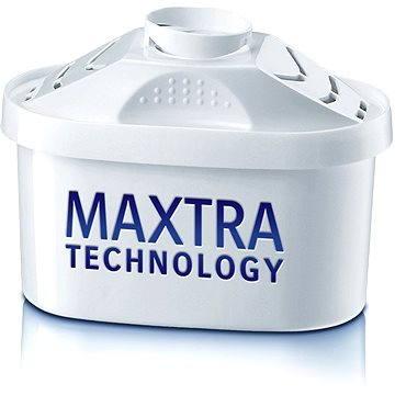 BRITA Maxtra 3+1 pack (1011788)