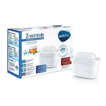 BRITA Pack 2 MAXTRAplus PO (4006387104054)