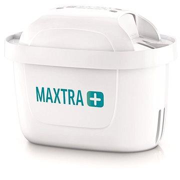 BRITA Pack 3 MAXTRAplus PO (4006387104078)