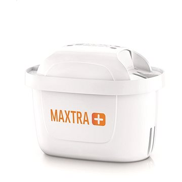 BRITA Pack 3 MAXTRAplus PL (4006387104177)