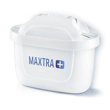 BRITA Maxtra Plus Single pack