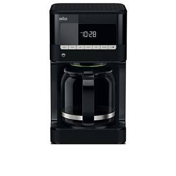 Braun KF 7020 (0X13211014)