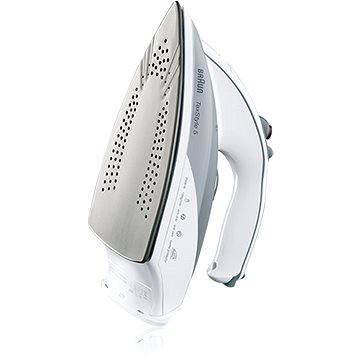 Braun TS 535 TPA (0X12711070)