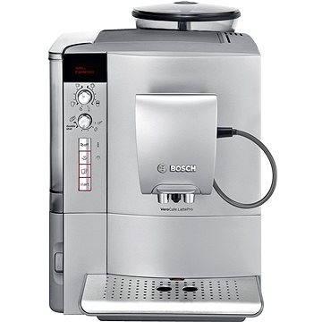 Bosch VeroCafe LattePro TES51523RW + ZDARMA Digitální předplatné Beverage & Gastronomy - Aktuální vydání od ALZY