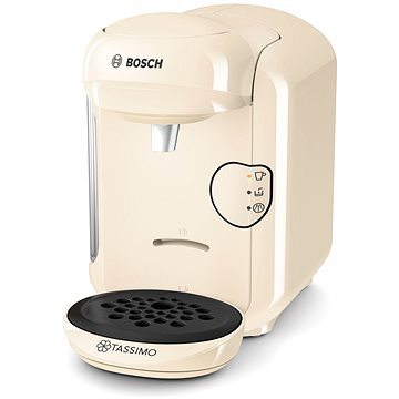 Bosch TASSIMO Vivy2 TAS1407