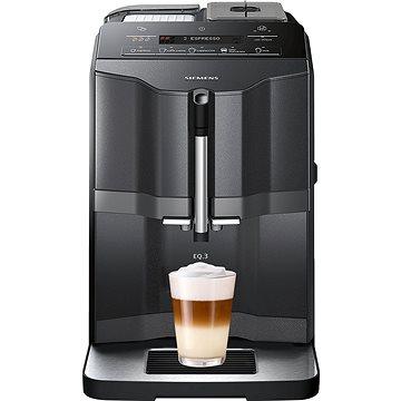 Siemens TI313219RW + ZDARMA Digitální předplatné Beverage & Gastronomy - Aktuální vydání od ALZY