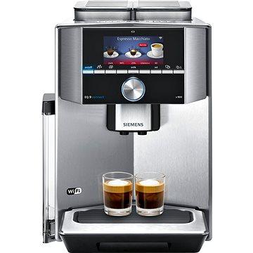 Siemens TI909701HC + ZDARMA Digitální předplatné Beverage & Gastronomy - Aktuální vydání od ALZY