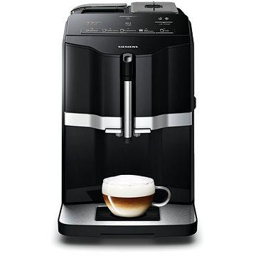 Siemens TI301209RW + ZDARMA Digitální předplatné Beverage & Gastronomy - Aktuální vydání od ALZY