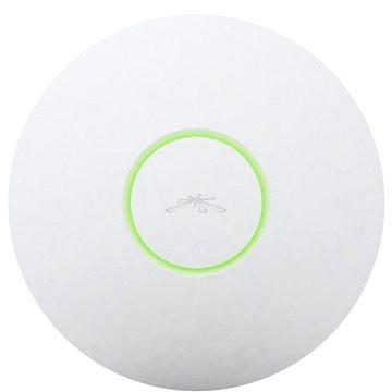 Bscom volitelné příslušenství: Wifi (BSR_WIFI/2019)