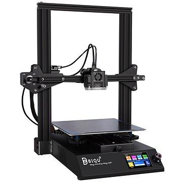 BIQU - B1 3D black (BIQU-B1k)