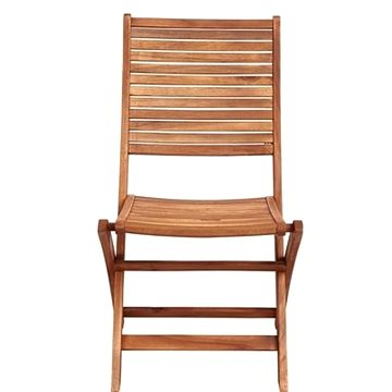 SOMERSET Skládací židle (10199564)