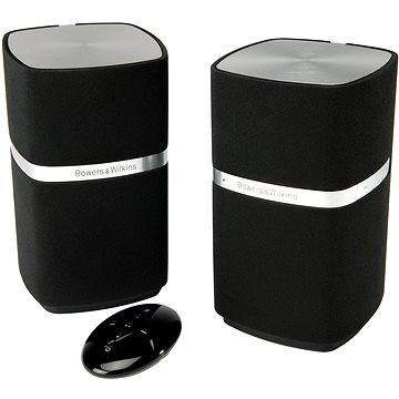 Bowers & Wilkins MM1 RC