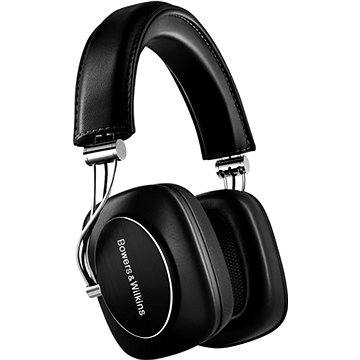 Bowers & Wilkins P7 wireless (BWP7WB)