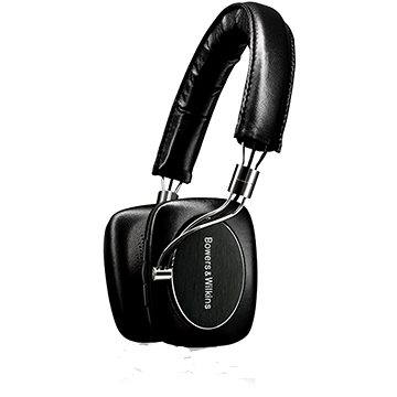Bowers & Wilkins P5 series II (BWP5S2B)