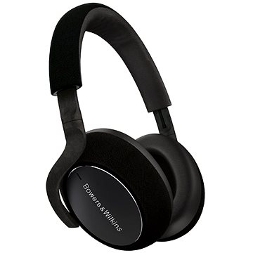 Bowers & Wilkins PX7 Carbon Edition (BWPX7CE)