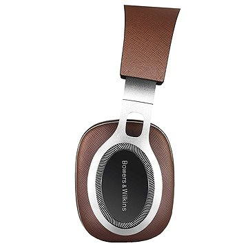 Bowers & Wilkins P9 Signature (BWP9SB)