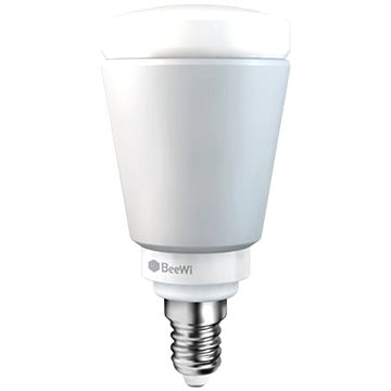 BeeWi Bluetooth Smart LED Color (BBL125A1)