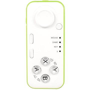 BeeVR Bluetooth Gamepad Vector (GMPD-002)