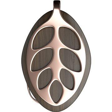Bellabeat Leaf Nature Rose Gold (HT-10LF-RG-02)