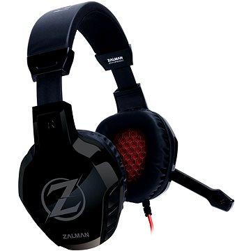Zalman ZM-HPS300 (ZM-HPS300)