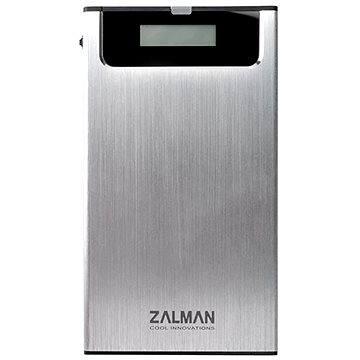Zalman ZM-VE350 Silver