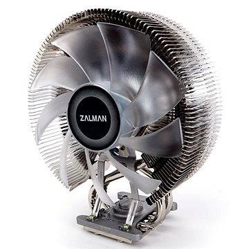 Zalman CNPS9800 MAX (CNPS9800MAX)