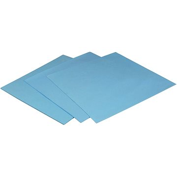 ARCTIC Thermal pad 50x50x1.5mm (ACTPD00003A)