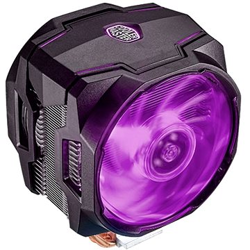 Cooler Master MasterAir MA610P (MAP-T6PN-218PC-R1)