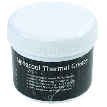 Alphacool OEM Thermal Compound 100g