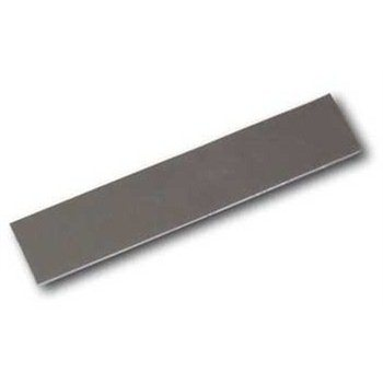 Alphacool Warm Conductive Pad 120x20x0,5mm