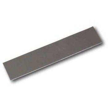 Alphacool Warm Conductive Pad 120x20x1mm