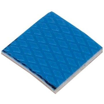 Alphacool Warm Conductive Pad 30x30x1,5mm
