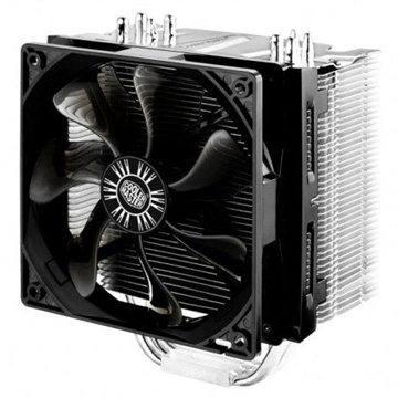 Cooler Master Hyper 412S (RR-H412-13FK-R1)