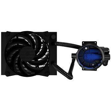 Cooler Master MasterLiquid Pro 120 (MLY-D12X-A20MB-R1)