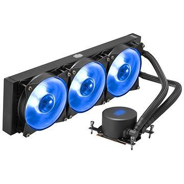 Cooler Master MasterLiquid ML360 RGB TR4 Edice (MLX-D36M-A20PC-T1)